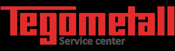 Tegometall Service Center